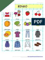 bingopriletr_4x4.pdf