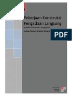 STANDAR DOKUMEN PENGADAAN.pdf