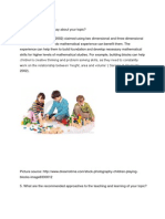 edf2304 assessment 2