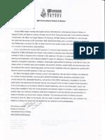 letter of rec jbaker from mhemphill
