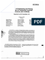 ANCI 315-R-94 Manual of engineering and placing drawings fo.pdf