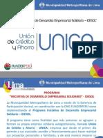 PPT UNICA (2)