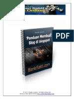 Membuat blog di blogspot_Rebranded.pdf