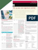 20500946-Bartending-pdf.pdf