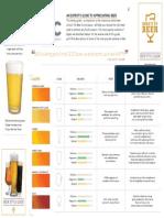 95565798-pocket-beer-guide-signed.pdf