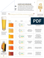 95565798-pocket-beer-guide-signed.pdf