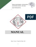 137696807-International-Bartender-s-Assosiation-2010 (1).pdf