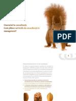 Onorariul_in_consultanta.pdf