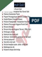 Survei Akreditasi Versi 20121