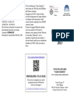 planetario11-2013.pdf