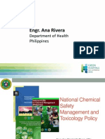 Chemicals Healthcare_Engr. Ana Rivera_Philippines.pdf