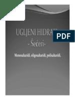 Ugljeni Hidrati - šećeri.pdf