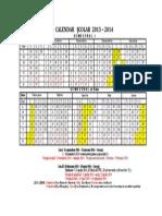 Calendar scolar 2013 2014.pdf