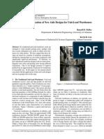 45Degrees_Aisle.pdf