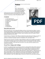 warfare an invention not a biological necessity pdf