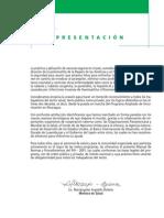 Manual de Normas y Procedimientos PAI