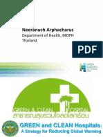 Green Hospitals_Neeranuch Arphacharus_Thailand.pdf