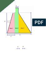 Base Formato