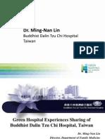 Green Hospitals_Dr. Ming-Nan Lin_Taiwan.pdf