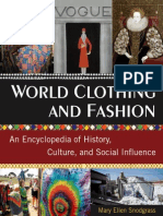 WorldClothing.pdf