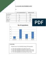 DATA ANALYSIS AND INTERPRETATION.docx