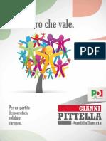 il futuro che vale.pdf