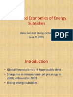 energy_subsidies_summer_school2010_elkin.ppt