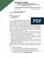 SURAT TUPROF.pdf