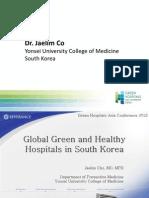 Green Hospitals_Dr. Jaelim Cho_South Korea.pdf