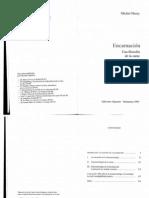 Henry - Encarnación.pdf