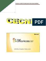 Curso de acces 2007..docx