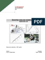 Muslija Adnan-Zivotni ciklus kompanija, Baros Z.pdf