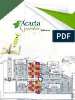 Acasia Garden Lippo Cikarang