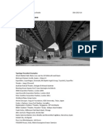 Event Space Typologies.pdf