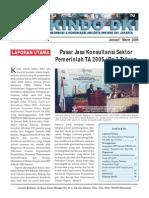 inkindoDKI.pdf