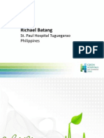 Green Hospitals_Richael Batang_Philippines.pdf
