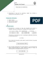 Informe Caminos 1