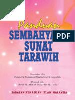 Panduan Solat Sunat Tarawih.pdf
