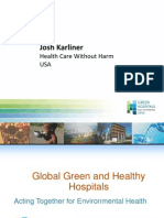 Green Hospitals_Josh Karliner_HCWH.pdf
