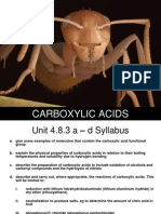 CARBOXYLIC_ACIDS.ppt