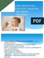DEREGLARI-CRONICE NUTRITIE.ppt