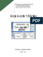 Giao trinh Dieu Khien Tu Dong_NTH.pdf