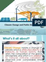 Climate Change_Sec. Lucille Sering_CCC.pdf