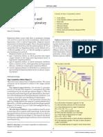 Respiratory Failure.pdf