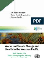 Climate Change_Dr. Nasir Hassan_WPRO.pdf