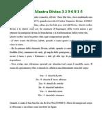 3396815.pdf