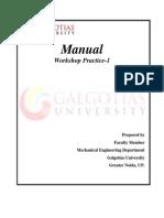 workshopmanual.pdf
