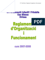 ROF.doc