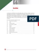 Manual Tecnico Epdm 3