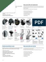 Padova Alluminio.pdf